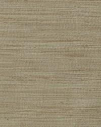 Covington Tussah 13 Raffia Fabric