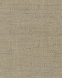 Covington Tussah 195 Vintage Linen Fabric