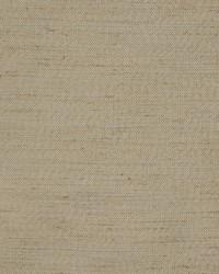 Covington Tussah 197 Flax Fabric