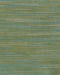 Covington Tussah 220 Seagrass Fabric