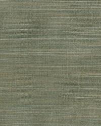 Covington Tussah 246 Patina Fabric