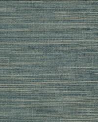 Covington Tussah 51 Denim Fabric