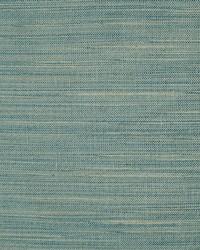 Covington Tussah 53 Sky Blue Fabric