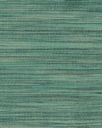Covington Tussah 548 Isle Waters Fabric