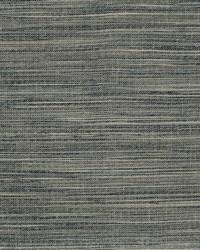 Covington Tussah 593 Indigo Fabric