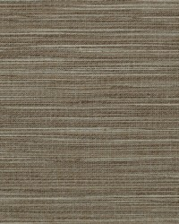 Covington Tussah 69 Driftwood Fabric