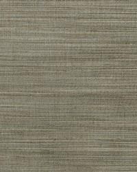 Covington Tussah 691 Soapstone Fabric