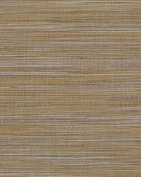 Covington Tussah 8 Golden Fabric