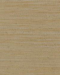 Covington Tussah 821 Sisal Fabric