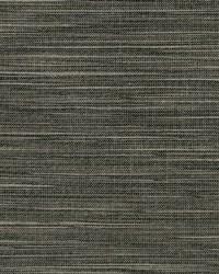 Covington Tussah 922 Granite Fabric