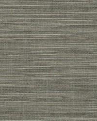 Covington Tussah 964 River Rock Fabric