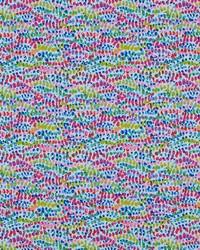 Covington Vortex 149 Rainbow Fabric