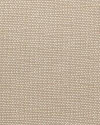 Covington Westfield 11 Natural Fabric