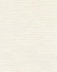 Covington Westfield 111 Ivory Fabric