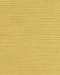 Covington Westfield 182 Jonquil Fabric