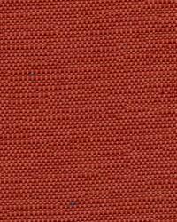 Covington Westfield 322 Pomegranate Fabric