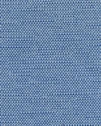 Covington Westfield 51 Denim Fabric