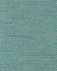 Covington Westfield 512 Capri Blue Fabric