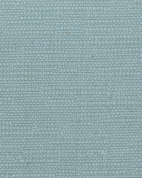 Covington Westfield 526 Robins Egg Fabric