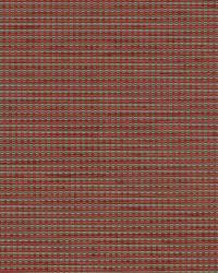 Robert Allen Match Set Melon Fabric