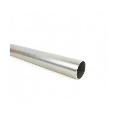 Stout Hardware Metal Tube Splice STEEL Search Results