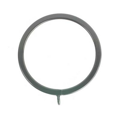 Stout Hardware Flat Lined Rings for 1.5