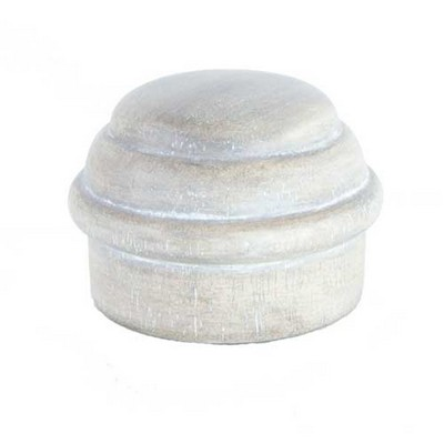 Stout Hardware WOOD END CAP ASH Search Results