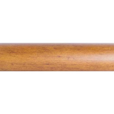 Stout Hardware WOOD ROD-6 FT.  ACORN Search Results