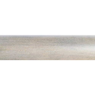 Stout Hardware WOOD ROD-8 FT.  ASH Search Results