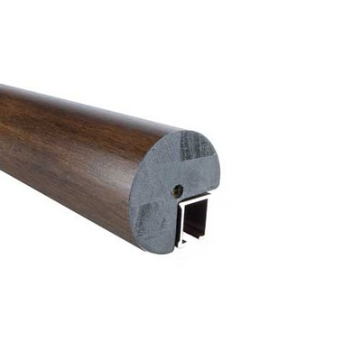 Stout Hardware TRAVERSE ROD SINGLE TRACK TRACK-4 Search Results