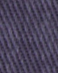Robert Allen Basic Scene Cobalt Fabric