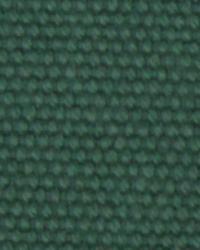 Robert Allen Open Prairie Billiard Green Fabric