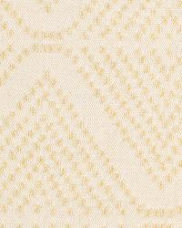Robert Allen Here And Now Gold Leaf Fabric