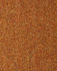 Robert Allen Chevron Boucle Copper Fabric