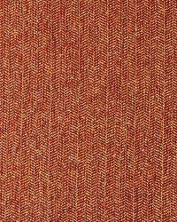 Robert Allen Chevron Boucle Merlot Fabric