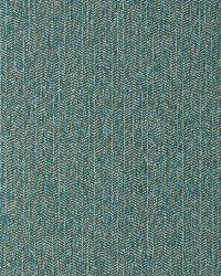 Robert Allen Chevron Boucle Mineral Fabric