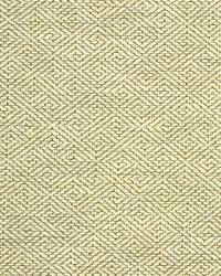 Robert Allen Textured Blend Dew Fabric