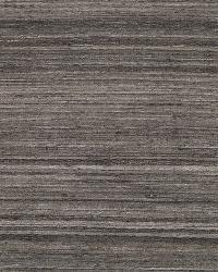 Robert Allen Aussie Chalkboard Fabric
