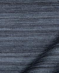 Robert Allen Aussie Mineral Fabric