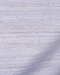 Robert Allen Aussie Iris Fabric