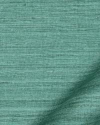 Robert Allen Aussie Viridian Fabric