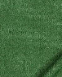 Robert Allen Long Range Malachite Fabric