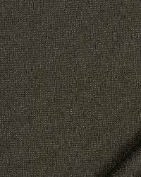Robert Allen Long Range Slate Fabric