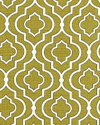 Robert Allen Sultans Palace Citrine Fabric