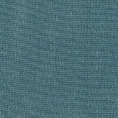 Fabricut Fabrics TOPAZ TIDEWATER Search Results