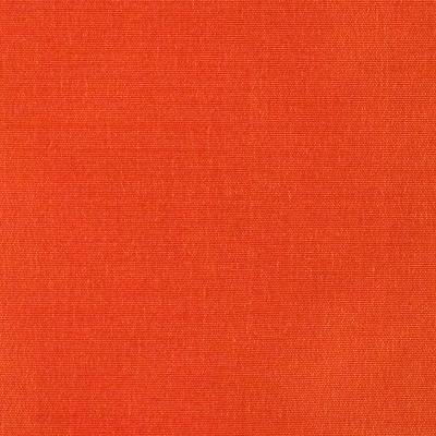 Fabricut Fabrics TOPAZ BURNT ORANGE Search Results