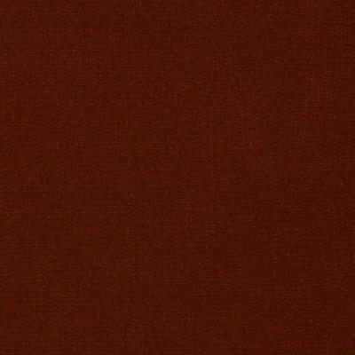 Fabricut Fabrics TOPAZ MAHOGANY Search Results