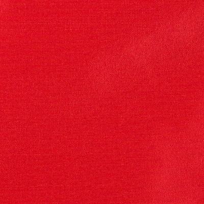 Fabricut Fabrics TOPAZ APPLE Search Results