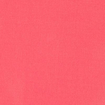 Fabricut Fabrics TOPAZ CONFETTI Search Results