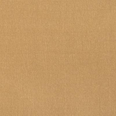 Fabricut Fabrics TOPAZ SAND Search Results